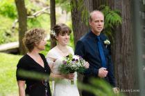 Laura_Daniel-Ceremony_JulienLocke-33
