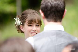 Laura_Daniel-Ceremony_JulienLocke-44