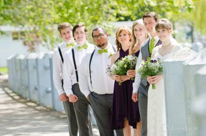 Laura_Daniel-Wedding Party_JulienLocke-5