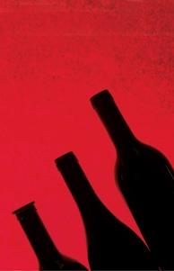 Nouvel arrivage de vins à la SAQ