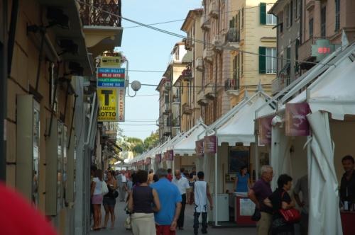 Liguria da bere - La ligurie à boire... Sympathique...!