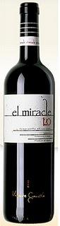 Vicente Gandia El Miracle 120