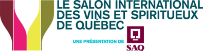 Salon des Vins Québec