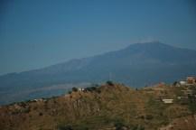 L'Etna