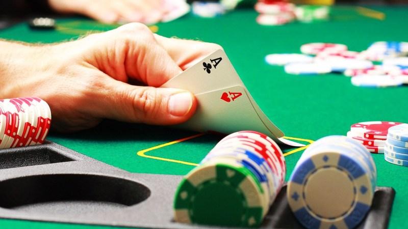 Quel site de poker en ligne choisir?