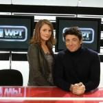 Saison 6 du World Poker Tour sur Canal+, c'est parti!