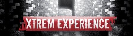 Winamax Xtrem