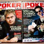 Poker Expert Avril 2009