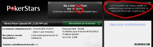 pokerstars-direct8-last