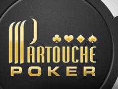 partouche poker