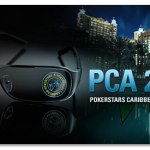 Pokerstars Caribbean Adventure 2010