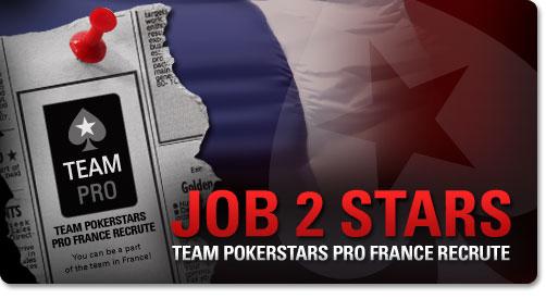 job2stars-header