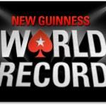 Participez au plus gros tournoi du monde sur Pokerstars pour 1$