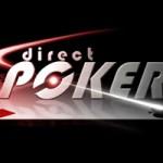 Direct Poker spécial Ladies!