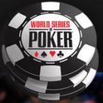 88 pack WSOP à remporter sur 888.com