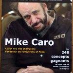 Poker Arsenal de Mike Caro