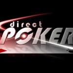Direct Poker, deuxième chance!