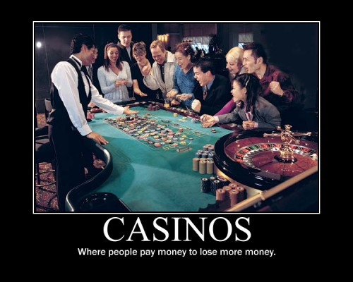 Casino_Demotivational_by_R5_S8