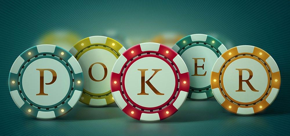 Truc poker en ligne poker all in betting rules