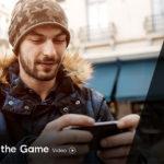 5 bonnes raisons de jouer sur 888poker et 1 d'aller vivre au Quebec