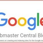 julienpoker vs google