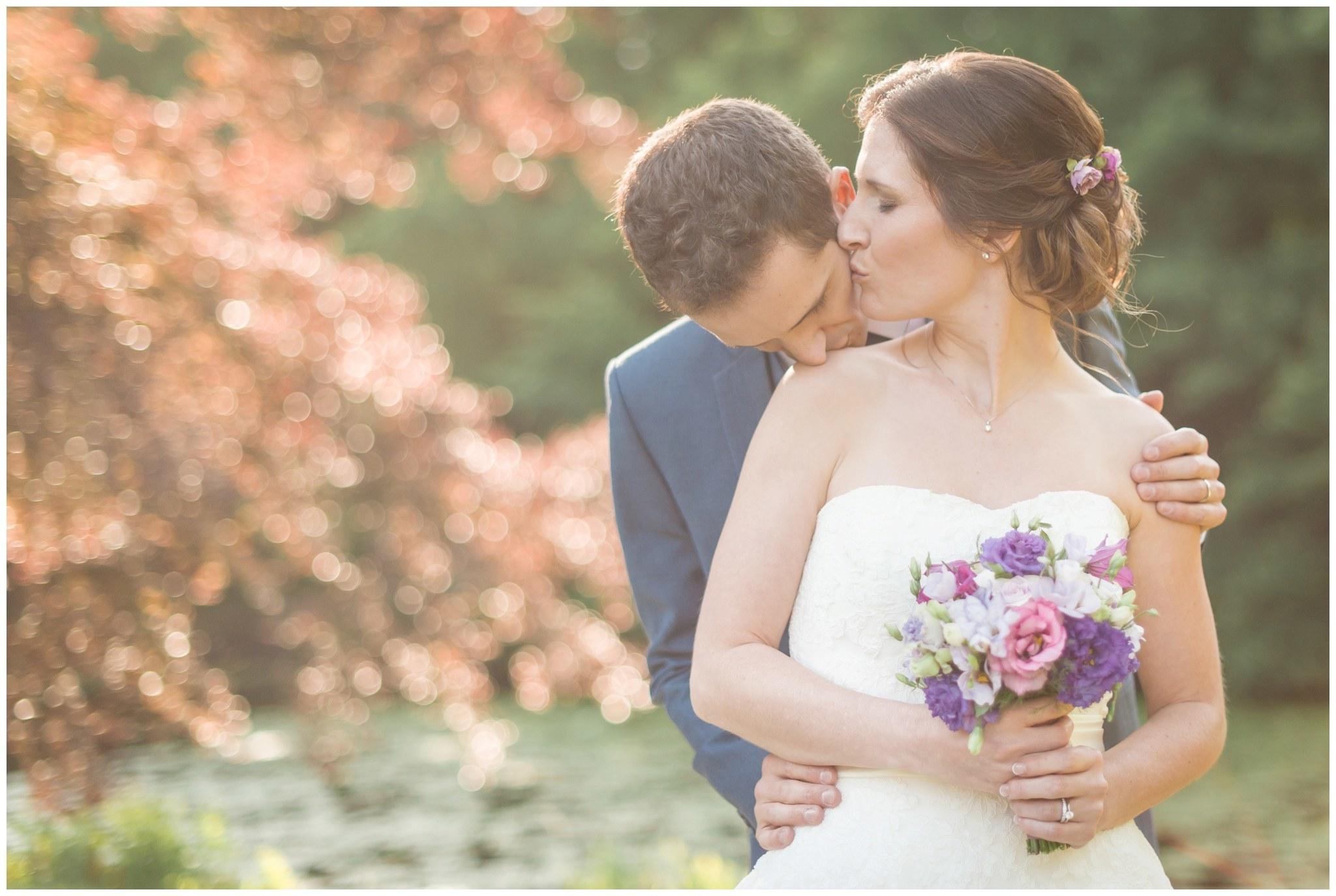 Photo De Couple Mariage Originale