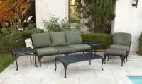 Smith And Hawken Patio Furniture - Bestsciaticatreatments.com