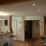 plafond_tendu_clipso_leger_lumineux_salon_herault_vendemian