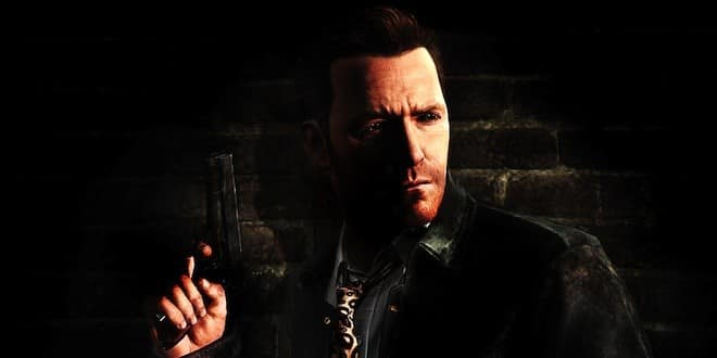 Les DLC de Max Payne 3, Assassin's Creed 3 et Skyrim disponibles