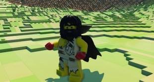 news_lego_worlds_alias_lego_minecraft_arrive_sur_steam_video