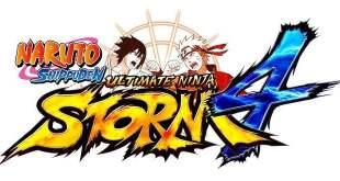 news_naruto_shippuden_ultimate_ninja_storm_4_cinematique_intro