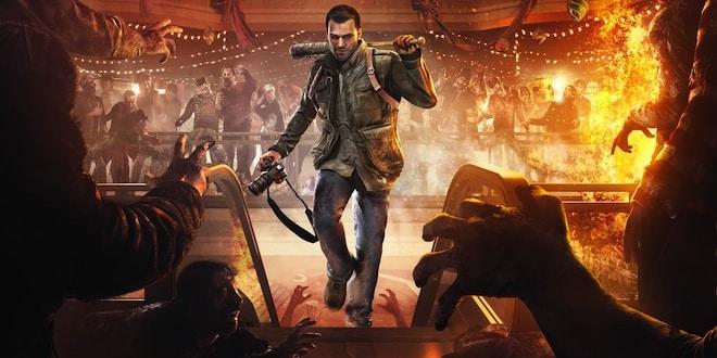 L'actu jeu vidéo du vendredi 17 juin 2016