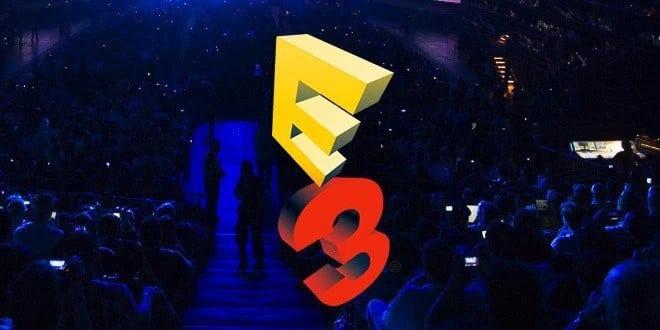 E3 2016: Le bilan en 10 points