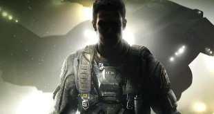news_call_of_duty_infinite_warfare_bande_annonce_kit_harington