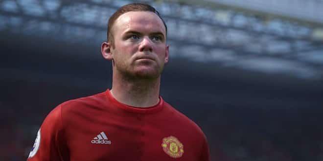 FIFA 17: Les équipes de la démo et le contenu des versions PS3 et 360