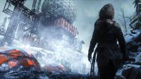 test_rise_of_the_tomb_raider_ps4_4