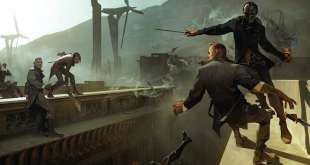 news_dishonored_2_mode_new_game_plus_ajoute_en_decembre