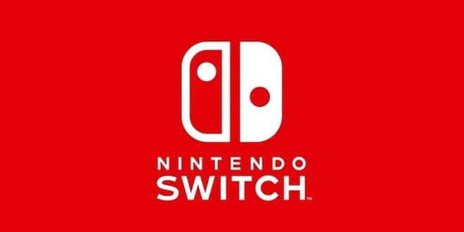 Pokémon Stars: Un Pokémon Soleil – Lune amélioré sur Nintendo Switch?