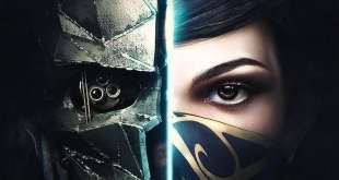 test_dishonored_2_ps4_pc_one