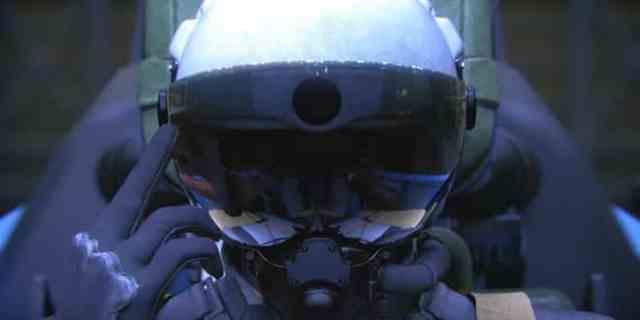 news Ace Combat 7