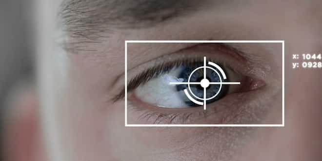 Oculus se met à l'Eye Tracking