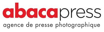 Abaca Presse