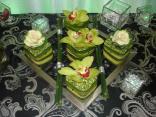 Las Vegas Bridal Flowers