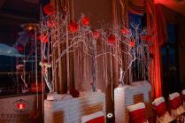 Las Vegas Dragonridge Wedding Photography by Images by EDI 19