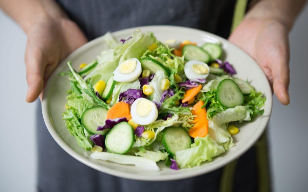 kids-eat-more-fruits-vegetables