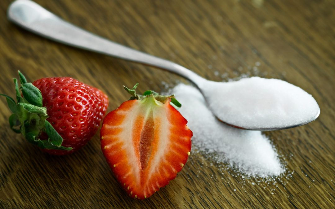 10 Sneaky Sources of Sugar in Your Kid's Diet  These 10 foods may seem healthy but they're actually filled with sugar.