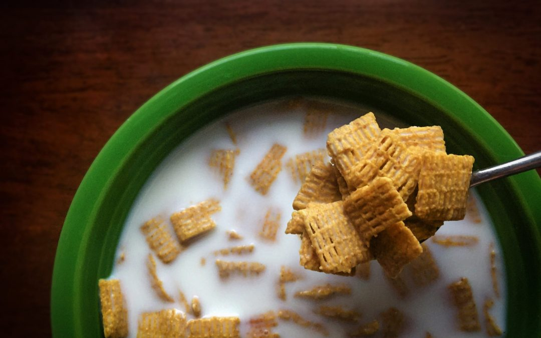 healthy-cereal-for-your-kids