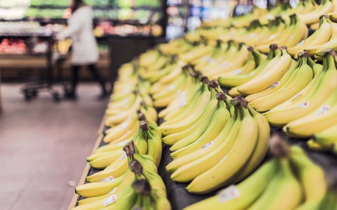 foods-I-buy-every-week