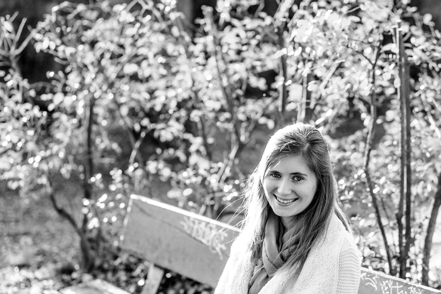 Julie Rivière photographie Toulouse photographe toulouse