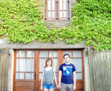 photographe toulouse seance photo couple julie riviere photographie